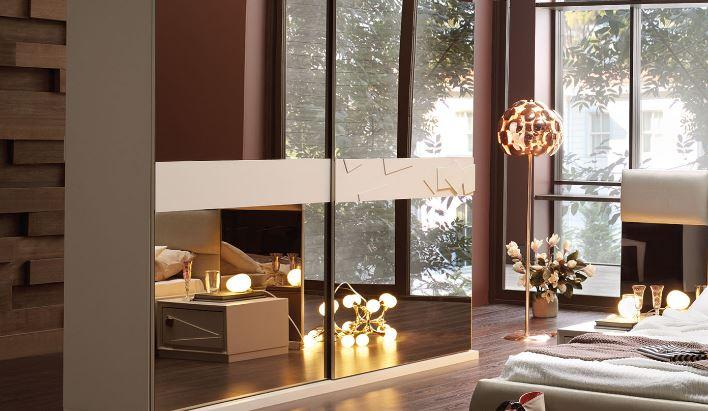 Enza Home Zen Yatak Odası Takım
