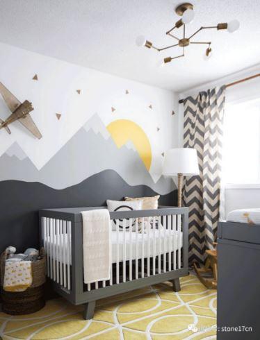 2018-erkek-bebek-odalari