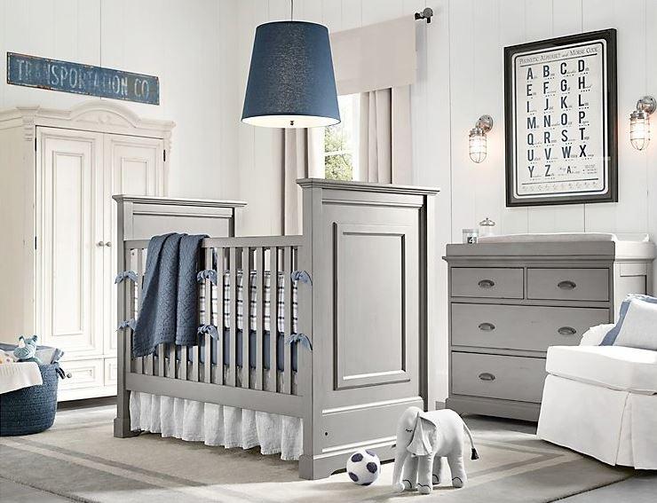 erkek-bebek-odalari