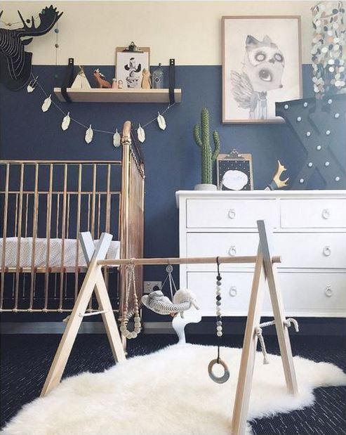 erkek-bebek-odasi-modeli