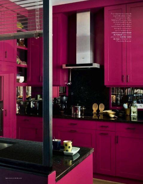 fusya-rengi-mutfaklar