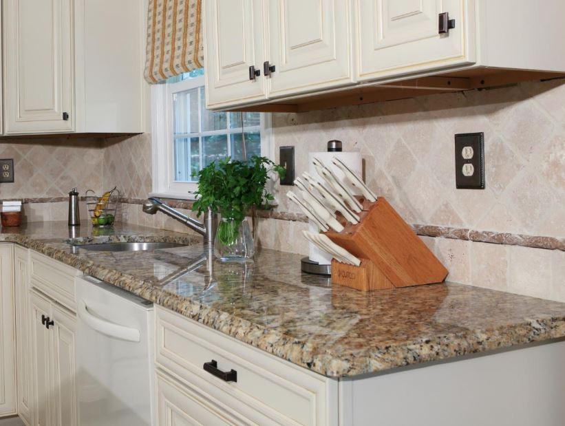 granit-mutfak-tazgahi