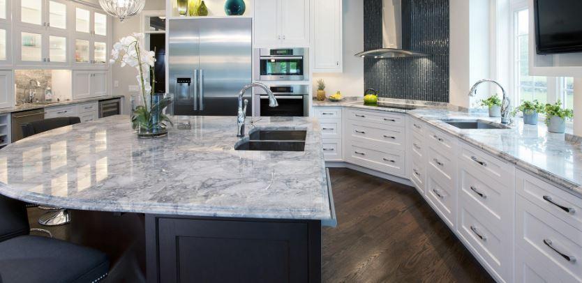 granit-mutfak-tezgahlari
