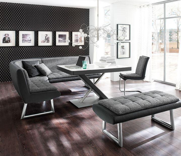 2018 Mutfak K 246 şe Takımı Modelleri Dekorstyle