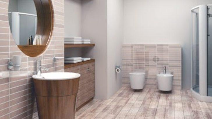 Banyo Fayans Modelleri, Fayans Çeşitleri ve Fiyatları