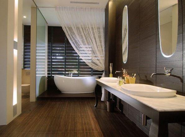 spa-banyo-dekorasyonlari
