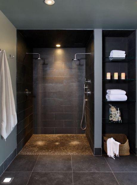 spa-tarzi-banyo-dekorasyonlari
