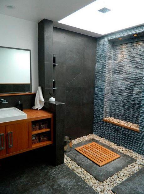 spa-tarzi-banyo-modelleri