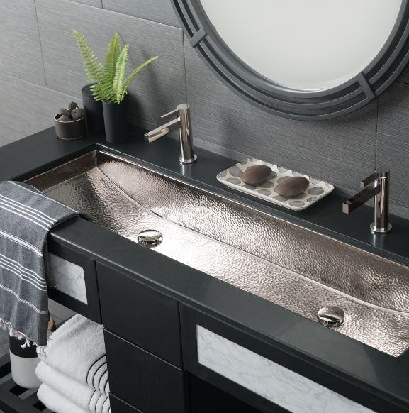 2018-banyo-lavabolari