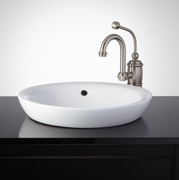 banyo-icin-lavabolar