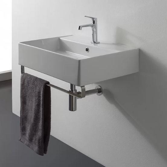 banyo-lavabo-modeli-2018