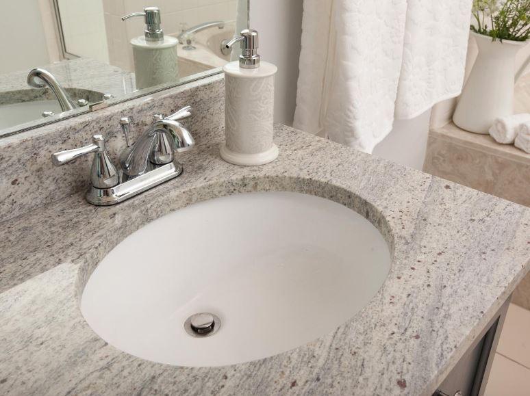banyo-lavabo-modeli