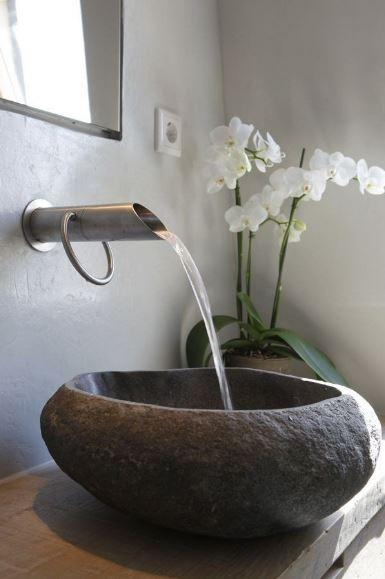 banyo-lavabo-modelleri