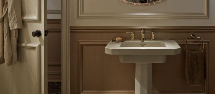 banyo-lavabolari
