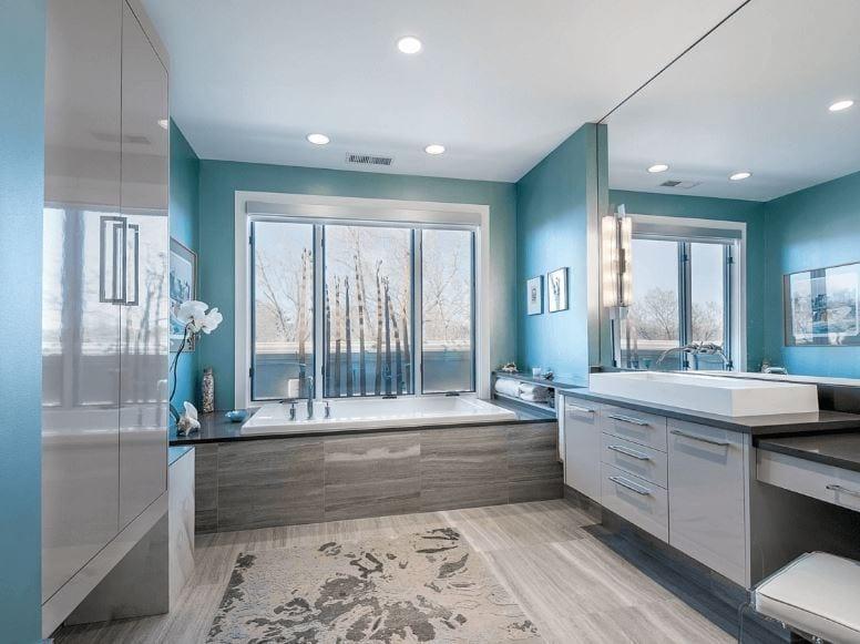 2018-renkli-banyo-dekorasyonlari