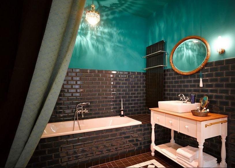 2018-renkli-banyo-dekorasyonu