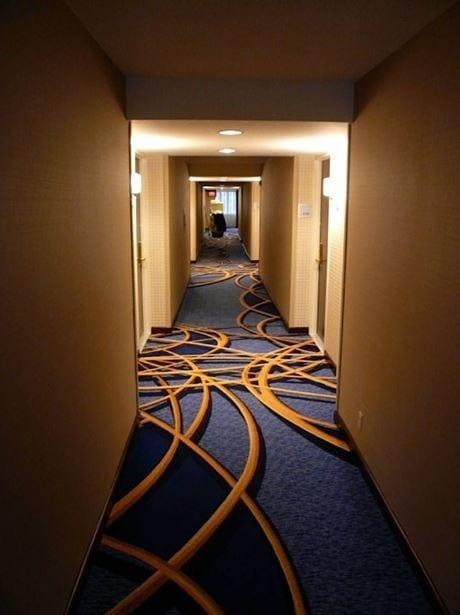 koridor-hali-modelleri