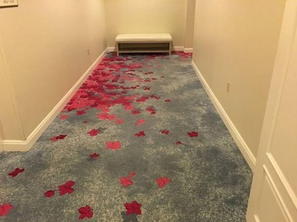 koridor-halilari