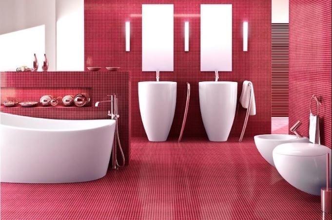 renkli-banyo-dekorasyonlari