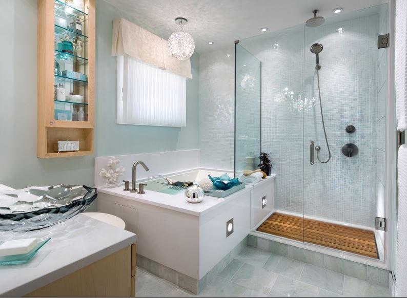 renkli-banyo