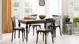 2018 Enza Home Mutfak Masası Modelleri