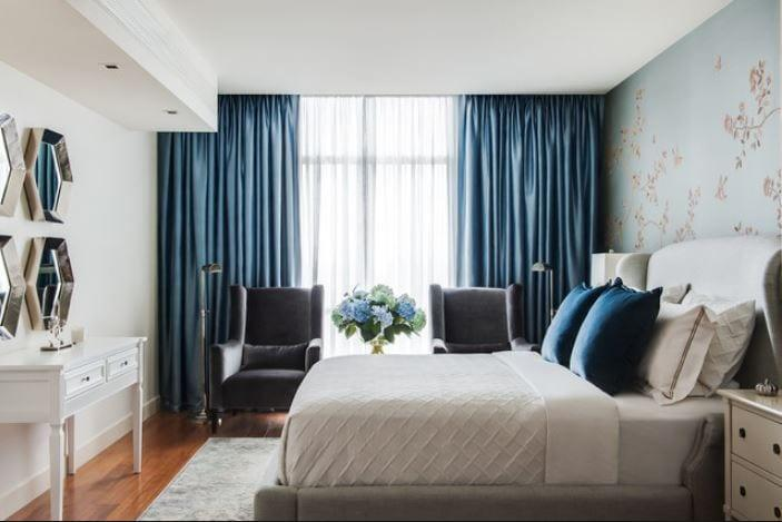 yatak-odasi-perde-modelleri