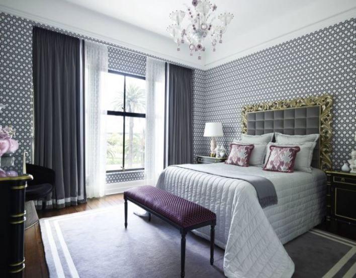yatak-odasi-perdeleri