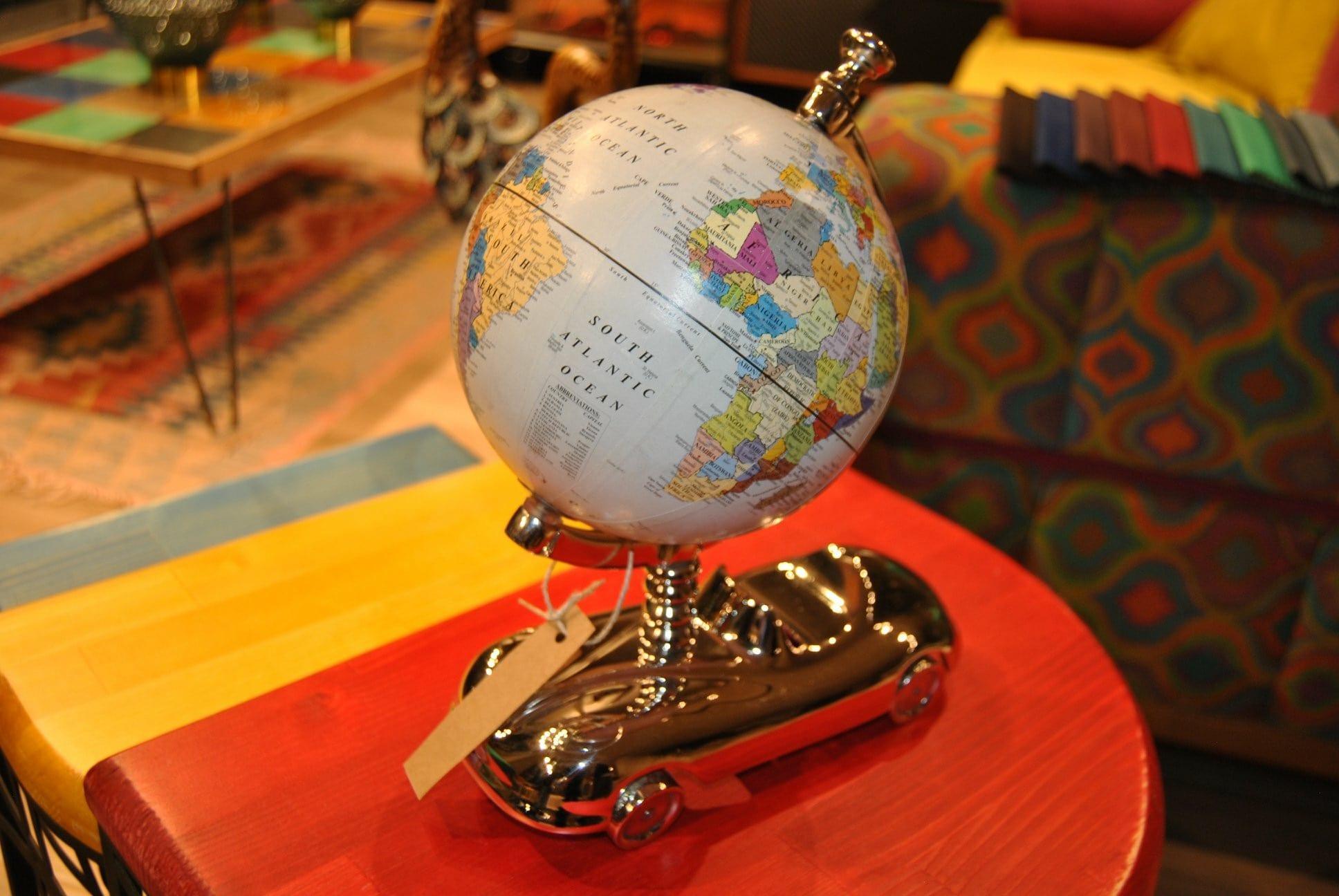 Piranlar golden home gebze eşsiz dekor aksesuarları dünya