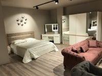 Piranlar golden home gebze yatak odası farklı tasarımlar