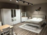 Piranlar golden home gebze yatak odası fiyatları