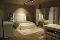 Gebze yatak odası takımları Piranlar golden home