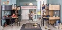Çilek Genç Odası : Compact Serisi