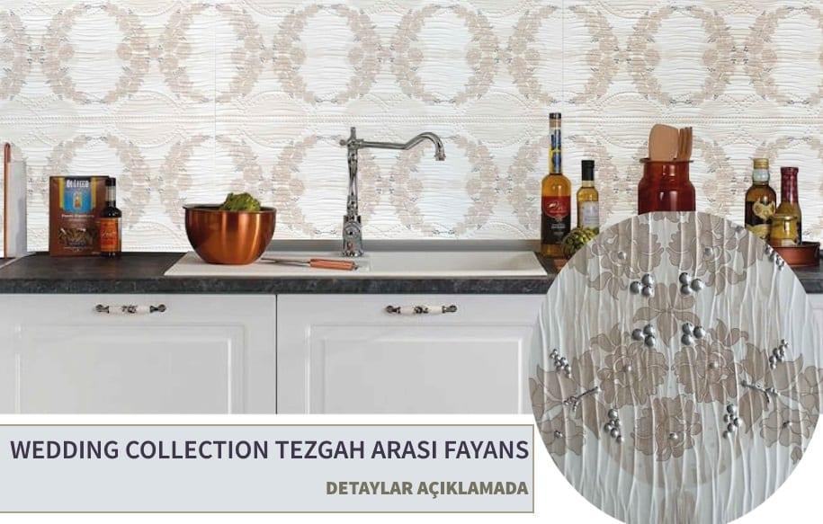 Kullanisli Tezgah Arasi Fayans Modelleri Ve Fiyatlari 2019