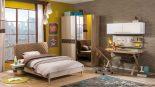 Çilek Genç Odası : Lofter Serisi